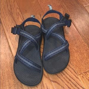 Kids Chacos, size 3